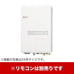 GTH-1644AWX3H-TB-1-BL-LPG-15A