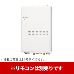 GTH-2044SAWX-TB-1-BL-LPG-15A
