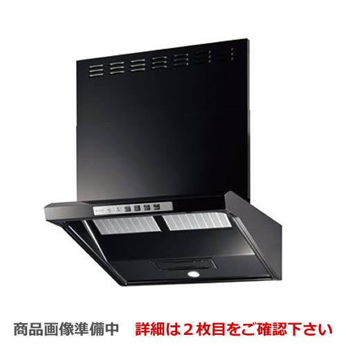【送料無料】 [EWR-3R-AP601BK] リンナイ レンジフード クリーンフード(ユニバーサルデザイン レンジフード ファルコン型) EWRシリーズ 換気扇 [EWR-3R-AP601BK] ビルトインコンロ連動 幅60cm ブラック 上部スライド前幕板付属 レンジフード 換気扇 台所 シロッコファン, トータル「おすすめ本舗」:d44907c0 --- sunward.msk.ru