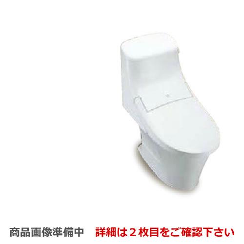 [YBC-ZA20P--DT-ZA251P-BW1]INAX トイレ LIXIL アメージュZA シャワートイレ ECO5 床上排水(壁排水120mm) 手洗なし アクアセラミック 壁リモコン付属 ピュアホワイト 【送料無料】【便座一体型】