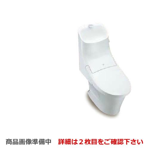 [YBC-ZA20P--DT-ZA281P-BW1]INAX トイレ LIXIL アメージュZA シャワートイレ ECO5 床上排水(壁排水120mm) 手洗あり アクアセラミック 壁リモコン付属 ピュアホワイト 【送料無料】【便座一体型】