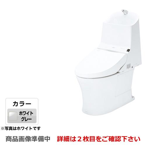 [CES9334PL-NG2] TOTO トイレ GG3-800タイプ ウォシュレット一体形便器(タンク式トイレ) 一般地(流動方式兼用) 排水心120mm 壁排水 手洗有り ホワイトグレー(受注生産) リモコン付属 【送料無料】