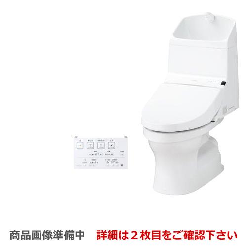 [CES972P-NW1] TOTO トイレ HVシリーズ ウォシュレット一体形便器 一般地(流動方式兼用) 排水芯:120mm 壁排水 手洗あり ホワイト リモコン付属 【送料無料】 一体型