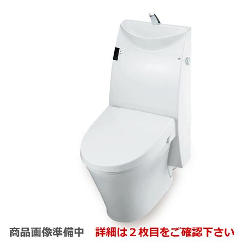 【最大1200円クーポン有】[YBC-A10H--DT-387JH-BW1]INAX トイレ LIXIL アステオ シャワートイレ ECO6 リトイレ(リモデル) 手洗あり グレード:A7 アクアセラミック 壁リモコン付属 ピュアホワイト 【便座一体型】 排水芯200~530mm【住宅ポイント対象】