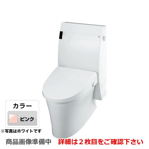 [YBC-A10P--DT-356J-LR8]INAX トイレ LIXIL アステオ シャワートイレ ECO6 床上排水(壁排水120mm) 手洗なし グレード:A6 アクアセラミック 壁リモコン付属 ピンク 【送料無料】【便座一体型】