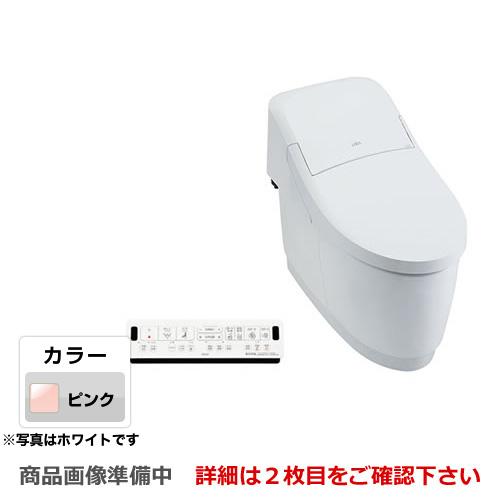 リトイレ LIXIL 【送料無料】 トイレ プレアスLSタイプ ECO5 リクシル 排水芯250~500mm CLR4Aグレード 手洗なし [YBC-CL10H--DT-CL114AH-LR8] ピンク INAX イナックス リモデル
