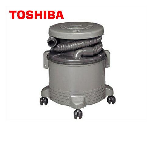 【送料無料】 [VC-S960-H][VC-S960(H)] 東芝 業務用クリーナー VCS960 掃除機 掃除機