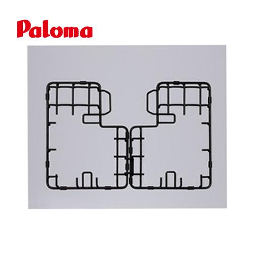 [PFA-60]対応器種:セレクションシリーズ(PD-N56Wシリーズ)ベーシックタイプ(PD-N46Wシリーズ) 全面補助ごとく パロマ ビルトインコンロ部材【オプションのみの購入は不可】