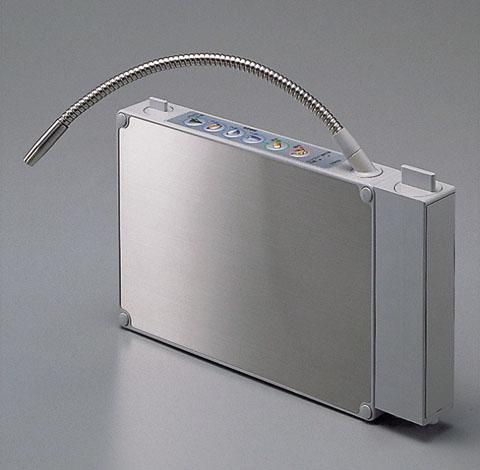 [TEK532]  TOTO アルカリイオン整水器 アルカリスリム 【据置き型】 【送料無料】
