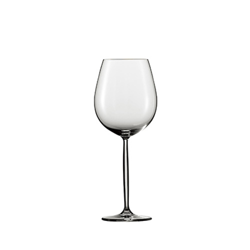 [30070] ツヴィーゼル ワイン ワイングラス ディーヴァ ワイン/ブルゴーニュ  最大径91×高さ229 6脚 460cc 【送料無料】【メーカー直送のため代引不可】