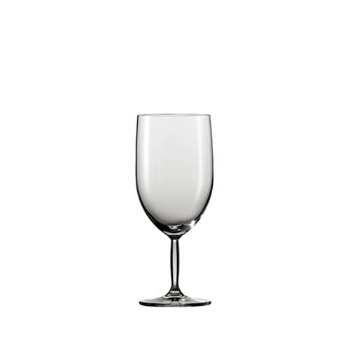 [30079] ツヴィーゼル ワイン ワイングラス ディーヴァ ソフトドリンク  最大径80×高さ193 6脚 450cc 【送料無料】【メーカー直送のため代引不可】