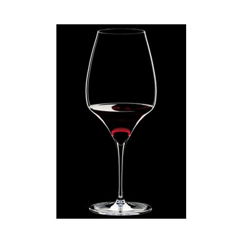 [844] リーデル ワイン ワイングラス ヴィティス カベルネ 403/0 (約)高さ260 2脚 819cc 【送料無料】【メーカー直送のため代引不可】