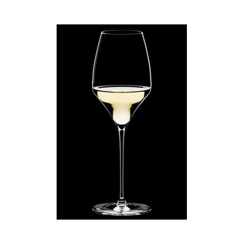 [848] リーデル ワイン ワイングラス ヴィティス リースリング 403/15 (約)高さ260 2脚 490cc 【送料無料】【メーカー直送のため代引不可】