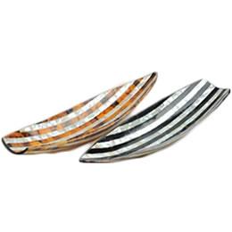 樹脂とシェルで作られたボウル 送料無料 在庫処分大特価 祝日 大幅値下げ バリ島直輸入シェルボウル アジアン雑貨 バリ 送料込