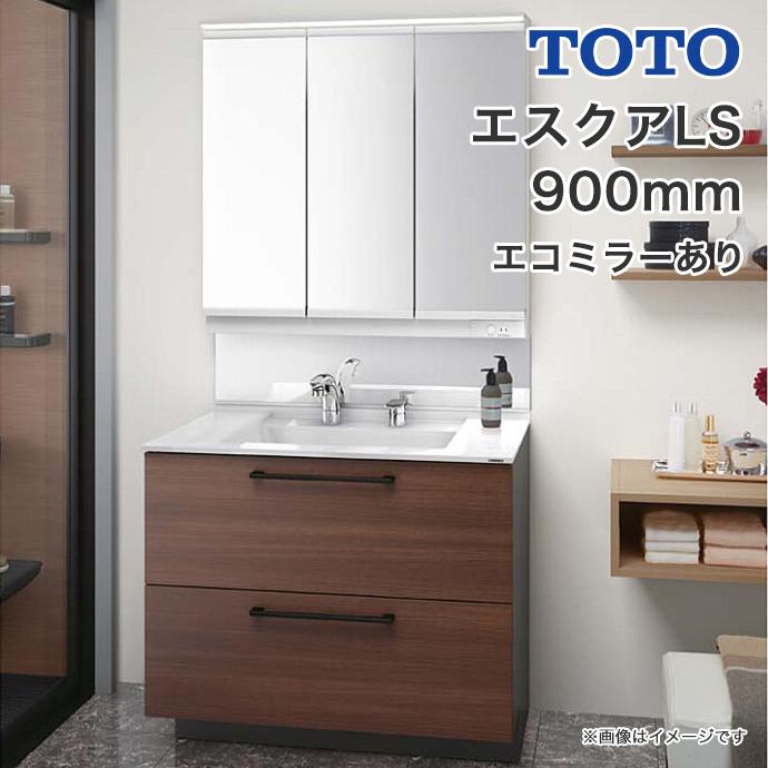 台 toto 洗面