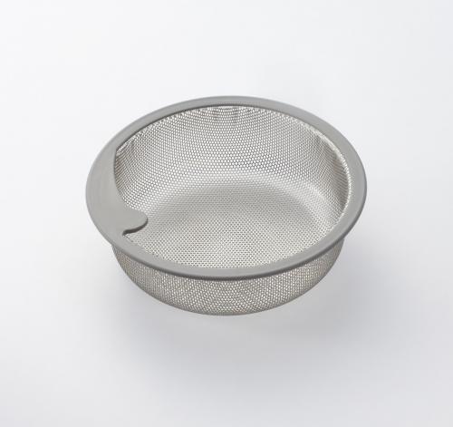 クリナップ 浅型カゴ 5☆大好評 品番:KAP-H8 新品