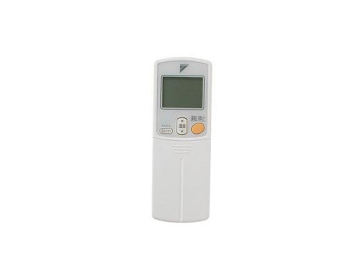 ダイキン ワイヤレスリモコン ARC422A1 【品番:1796335】
