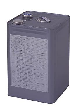 ダイキン 液体洗浄剤(20L×1缶) 99A0292 【品番:KFW200A91】