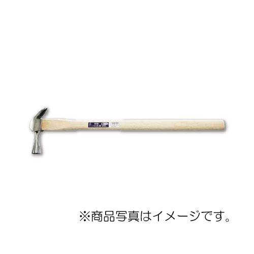 土牛産業 ステンレス 仮枠技450 中 すべり無 【品番:03211】