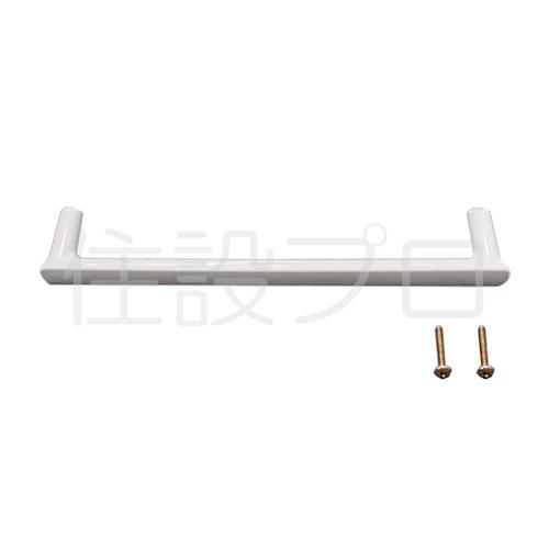 メール便対応 LIXIL INAX セール商品 品番:BT-A 6-F セール特別価格 把手ビス付