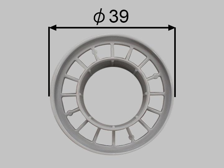 格安激安 メール便対応 LIXIL INAX 品番:PBF-6H-C2 排水コア 受注生産品