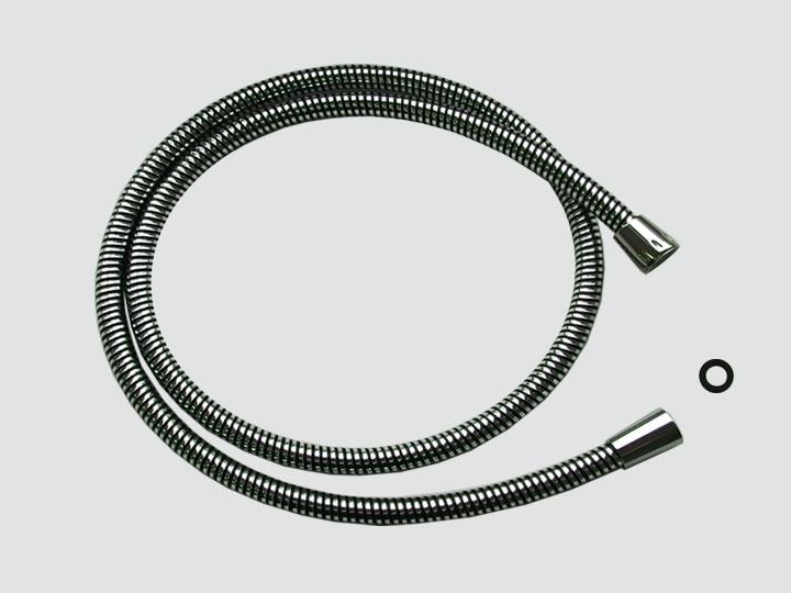 ふるさと割 LIXIL INAX アイテム勢ぞろい シャワーホース 品番:A-7227-17 L=1700