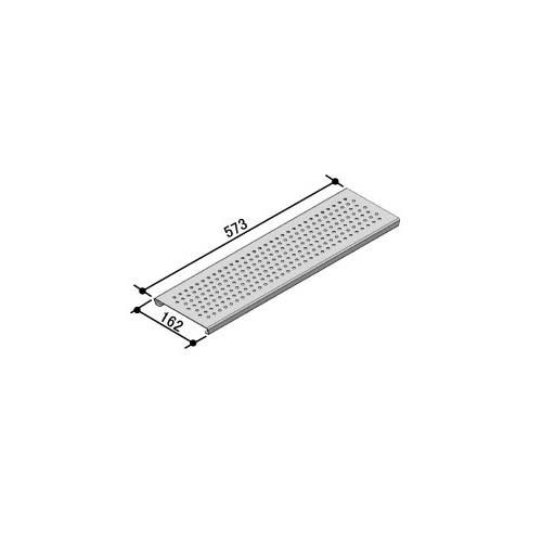 LIXIL INAX 海外限定 グレーチング ショッピング 品番:SNK-5716SU-AF