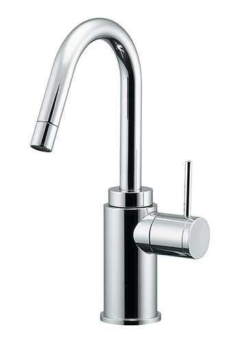 カクダイ 立水栓 一般地用 【品番:721-203-13】
