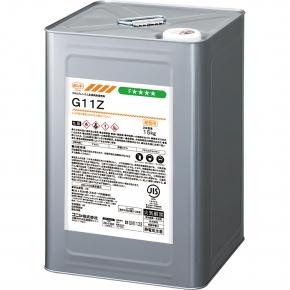 コニシ ボンド 速乾ボンド G11Z スペシャル 耐熱型 15kg(缶) 【品番:#43167】
