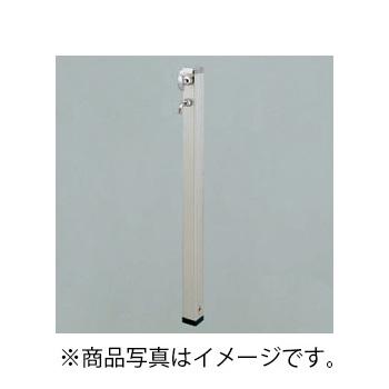 KVK 混合水栓柱1,000mm 【品番:LFM902】