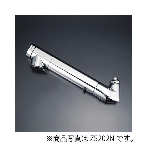 KVK 浄水器内臓吐水パイプ13(1/2)用 一般地用 【品番:ZS202】