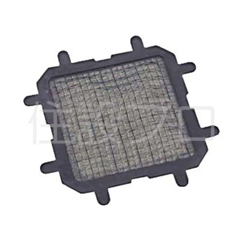 【メール便対応】マックス フィルタ(BS113FG) 浴室暖房・換気・乾燥機用フィルタ 【品番:JD93120】