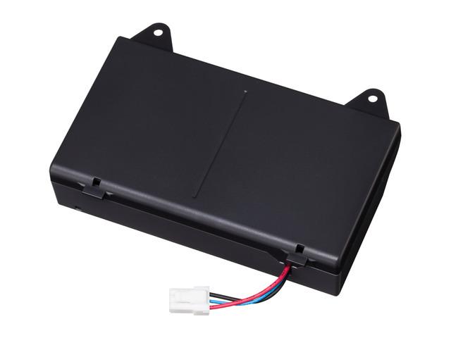 パナソニック 掃除機 充電式リチウムイオン電池 【品番:AMV97V-JS】●