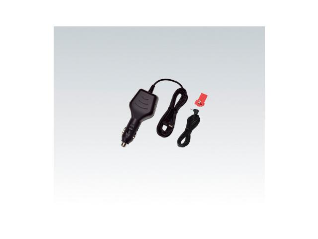 パナソニック シガーライターコード(12V/24V車対応) 【品番:CA-P24VFD】