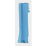 パナソニック フェリエ替刃 マユ用 店舗 品番:ES9257-A 安い 激安 プチプラ 高品質 青