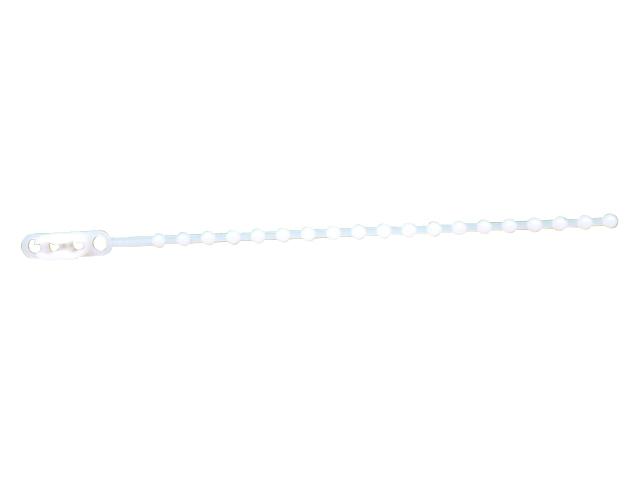 パナソニック コード止め具 プレゼント 品番:FCW4550007 大特価