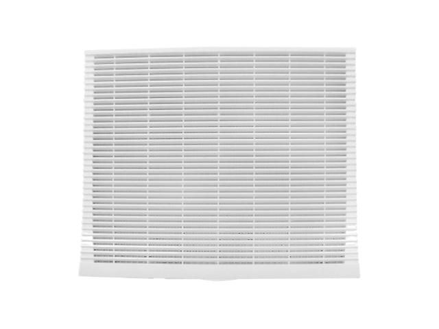 パナソニック 除湿乾燥機 35%OFF フィルター 品番:FCW0080019 送料無料/新品 ホワイト