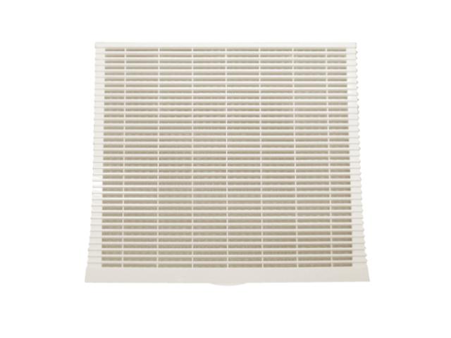 パナソニック 新色追加して再販 希望者のみラッピング無料 除湿乾燥機 フィルター ベージュ 品番:FCW0080020