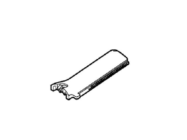 パナソニック プロ用フェリエ替刃 ウブ毛用 卸売り 一部予約 品番:ES9276
