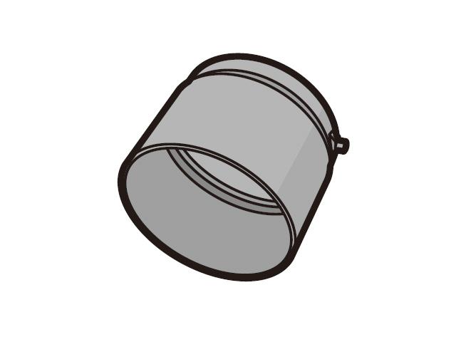パナソニック レンズフード 【品番:VYC1132】