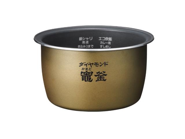 パナソニック 内釜 【品番:ARE50-F51】