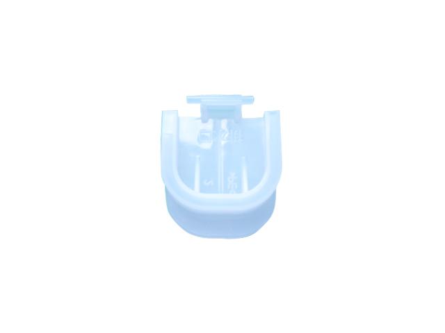 パナソニック 送料無料(一部地域を除く) ドレンキャップ SALE 品番:FCW2220008
