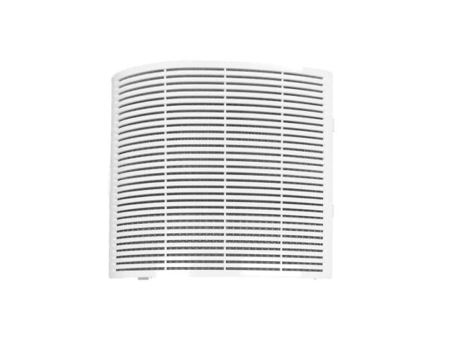 公式サイト パナソニック 除湿乾燥機 現金特価 フィルター ホワイト 品番:FFJ0080151