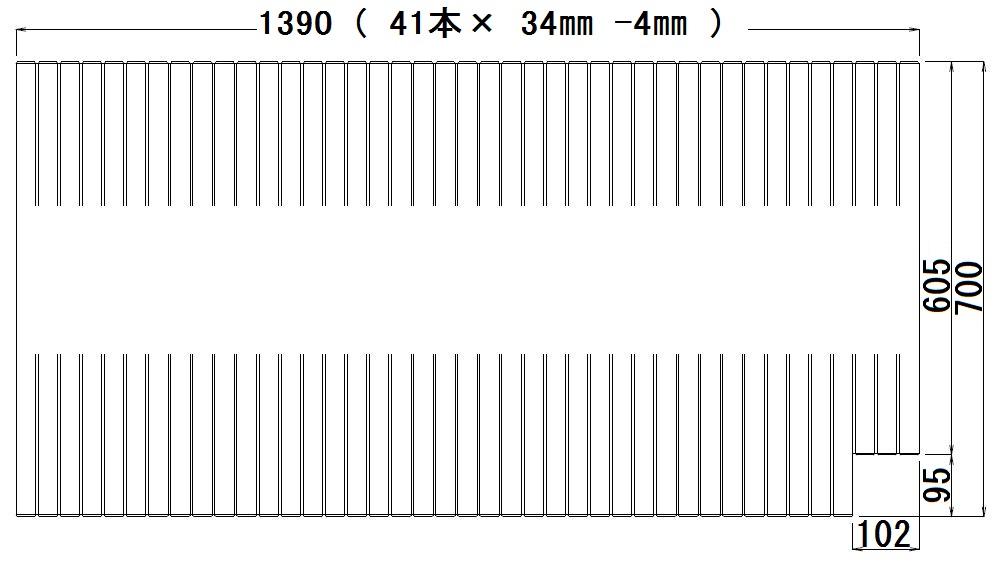 パナソニック 巻きフタ LC01616 キホウ(R勝手用) 【品番:RS9GD60451EC】