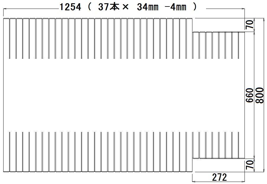 パナソニック アクアマッサー1400用フタ ホワイト 【品番:RLGA1407AMEC】