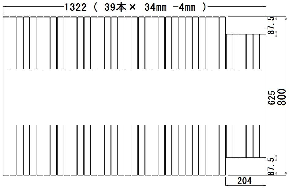 パナソニック ジェットCアクレ1400フタ ホワイト 【品番:RLGA1405EC】
