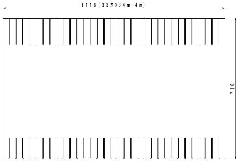 パナソニック EX腰掛浴槽1216用巻きフタ・フック無 【品番:RLEX71MF1K1EC】