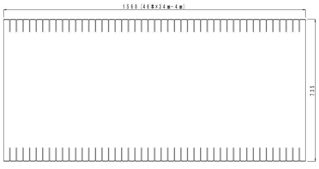 パナソニック 1717用フタ ホワイト 【品番:RL96029EC】