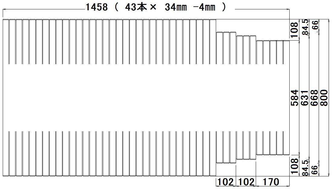 パナソニック アクアマッサー1600用フタ ホワイト 【品番:RLGA1605AMEC】