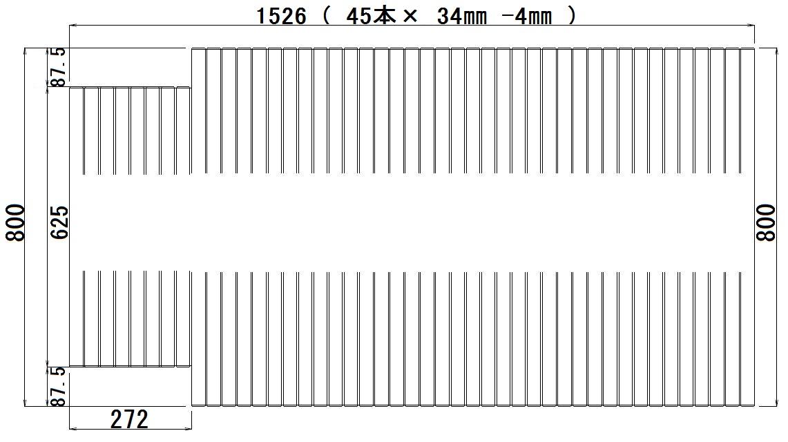 パナソニック ジェットCアクレ1600フタ ホワイト 【品番:RLGA1605EC】●